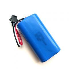 Аккумулятор для Xbot RM2