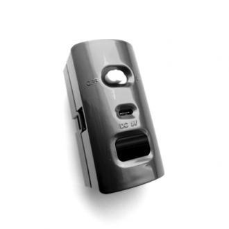 Аккумулятор для Xbot RM2 Aqua