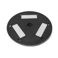 Чистящее колесо для Xbot RM2