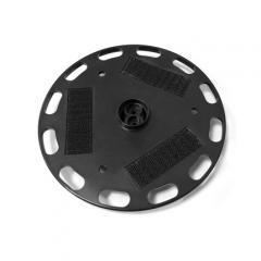 Чистящее колесо для Xbot RM2 Aqua