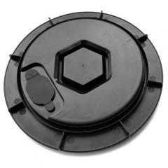 Резервуар для жидкости для Xbot R2
